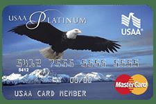 Usaa secured mastercard review rewards guru usaa secured mastercard reheart Choice Image
