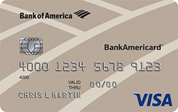 bofa_secured_credit_card