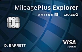 united_explorer_card