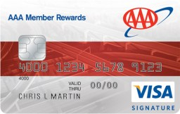 aaa_rewards_visa
