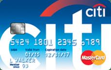 citi_secured_mastercard