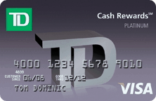 td_cash_rewards