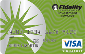 fidelity_rewards_visa