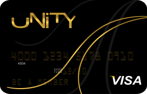 unity_secured_visa