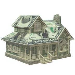 real estate investing with cash buyers