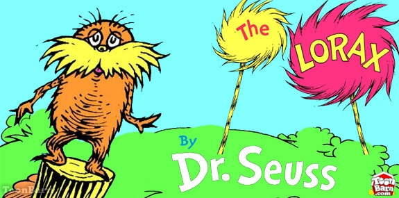 Universal-and-Illumination-team-with-Dr.-Seuss-on-The-Lorax