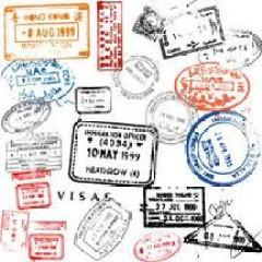 Travel Visas: Explained!