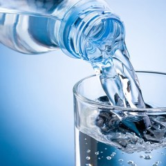 Travel Water Purification Guide