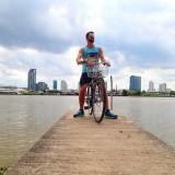 Who's THAT Travel Blogger? – Jason of Hiatus4Life