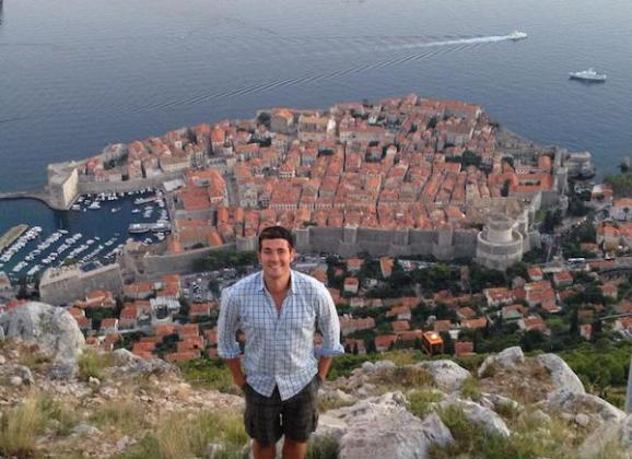 Where Should You Go From Split?