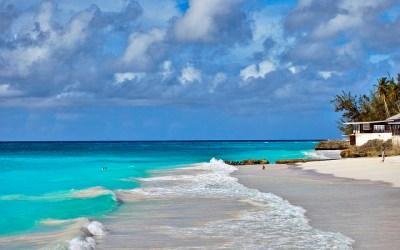 My Caribbean WishList