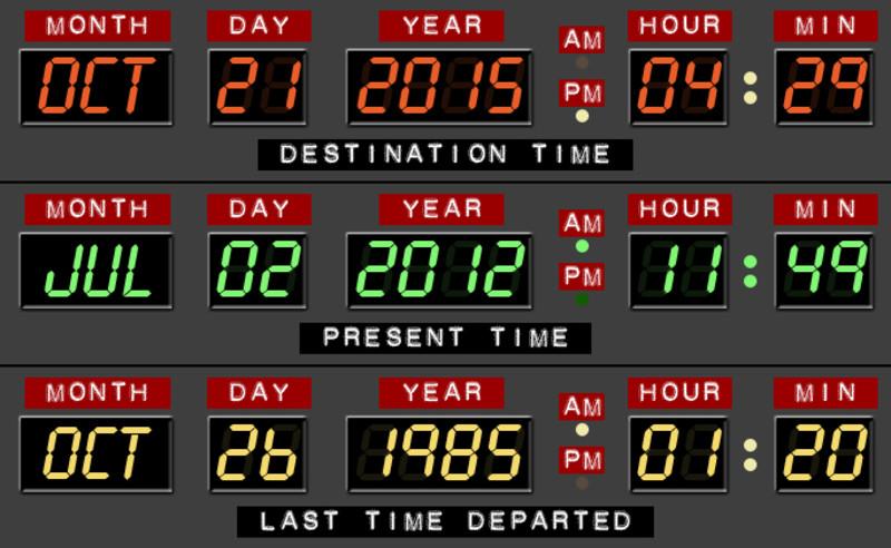 El-ansiado-dia-de-la-llegada-de-Marty-McFly-al-futuro_image800_