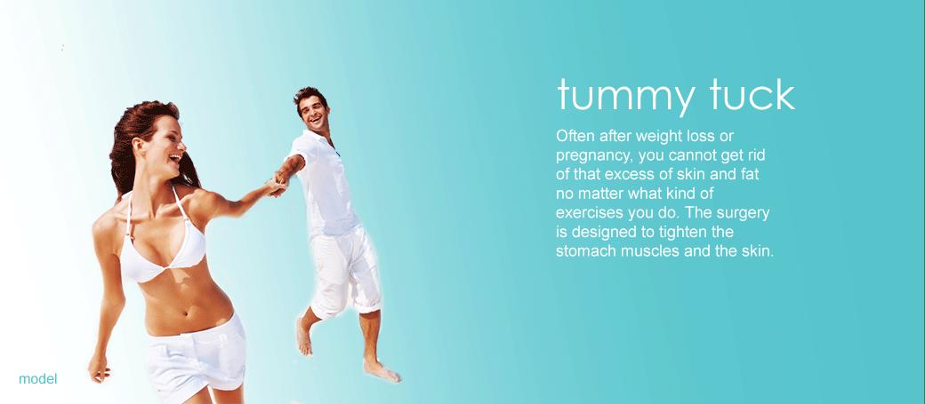 Tummy-Tuck-Las-Vegas-Slide_OPT
