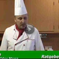 Rezepte aus der Region: Hirtenschnitzel