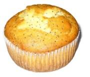 Mandel-Muffins mit Leinsamen fast ohne Kohlenhydrate