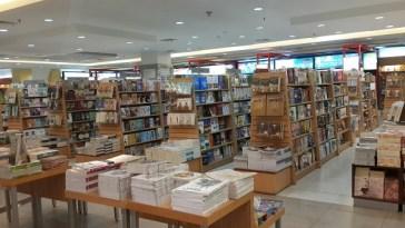 toko-buku-gramedia
