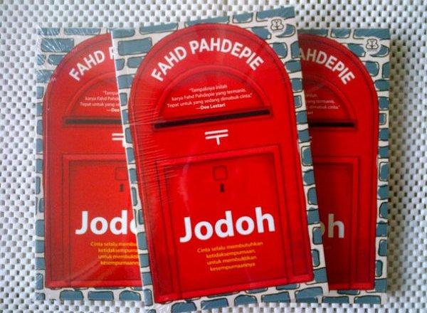 cover jodoh