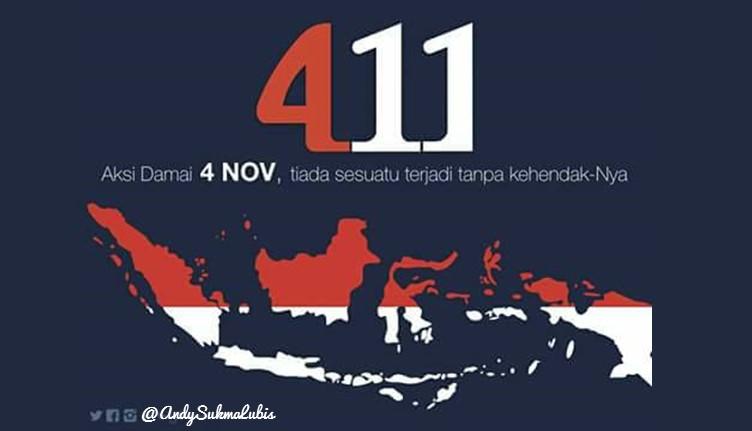 aksi-damai-4-november-andy-sukma-lubis