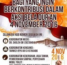 kenapa-aksi-damai-bela-islam-ii-harus-tanggal-4-november-alquran