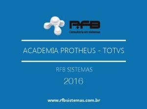 academiaprotheus