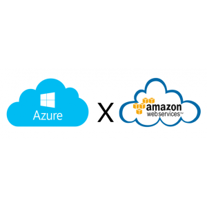 azurexamazonsite