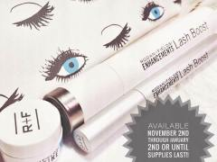 share_lashboost_nov2nd