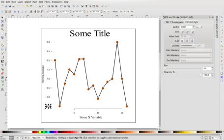 Graph_with_box_gone_and_y_axis_titles_rotated