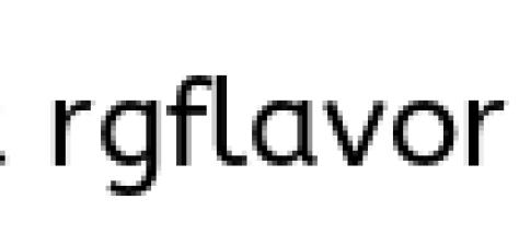 %e5%9b%b3