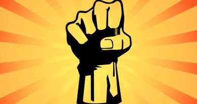 FreeVector-Fist-Power-Graphic