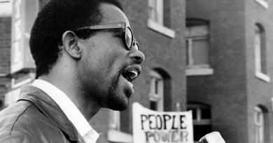 hist_us_20_civil_rights_1960s_black_panthers_pic_cleaver_eldridge_nyt_1sep2015