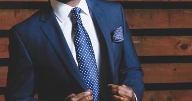 man+in+nice+suit