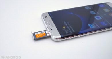 samsung-galaxy-s7-micro-SD-slot-DSC01916