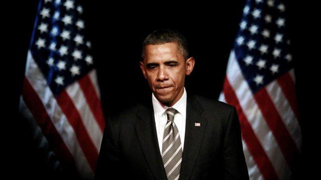 Obama2323236
