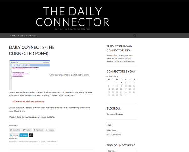 connectordaily2