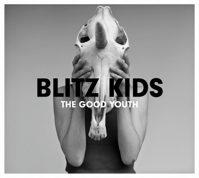 blitz kids good youth