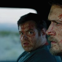 Review: Southbound, a highway to hell