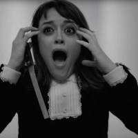 Madness finds Darling in hypnotic new trailer