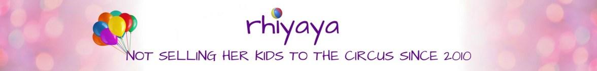rhiyaya1