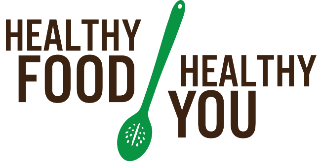 If Healthy Life is Your Resolve Eating Organic Food Is First Step Towards It