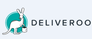 deliveroo culled