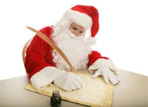 santa_writing_quill_small