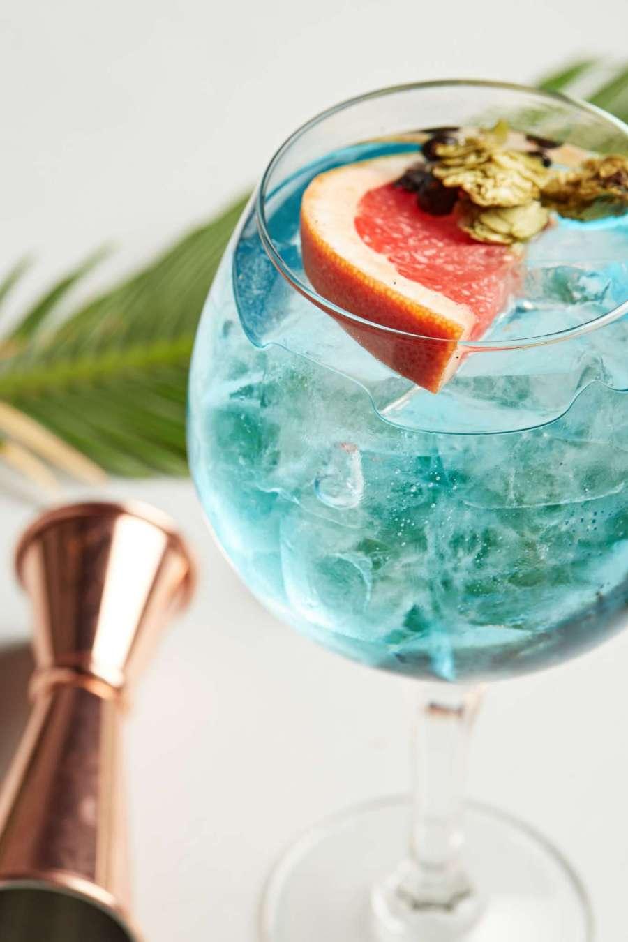 gin-tonic-plus-1