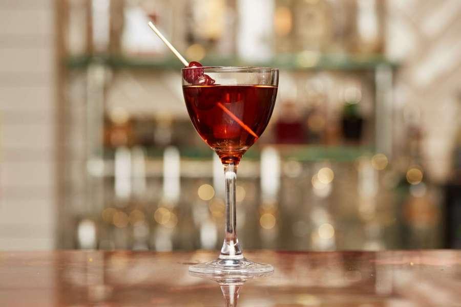 the-1888-martini