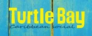 turtle-bay-pic