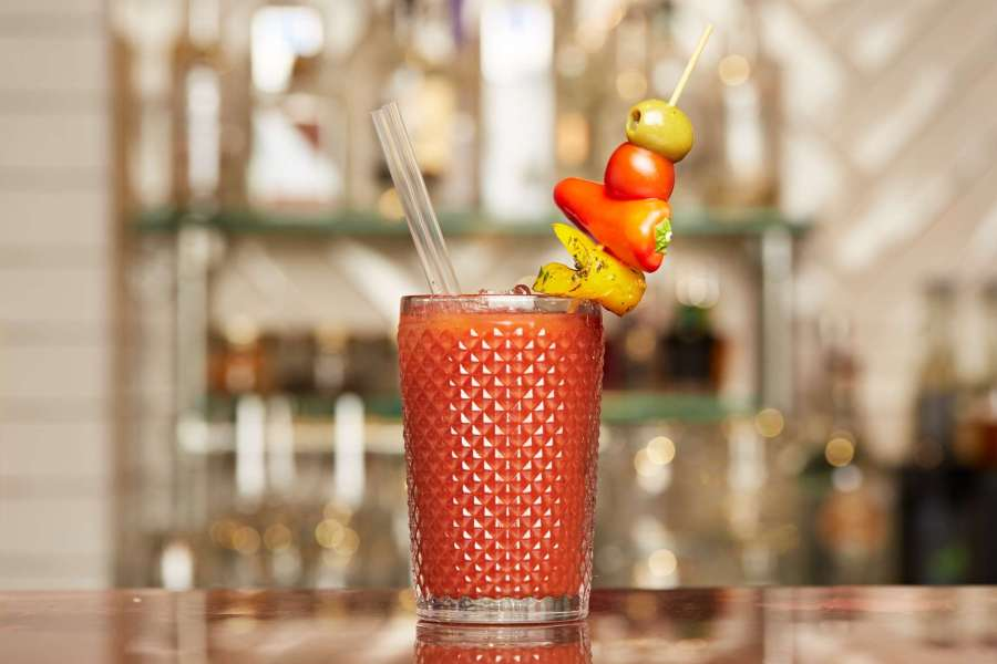 worcester-bloody-mary-you-ever-tasted