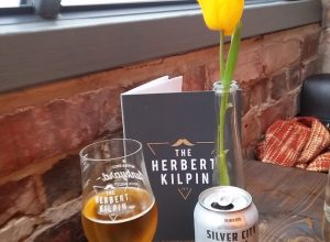 The Herbert Kilpin