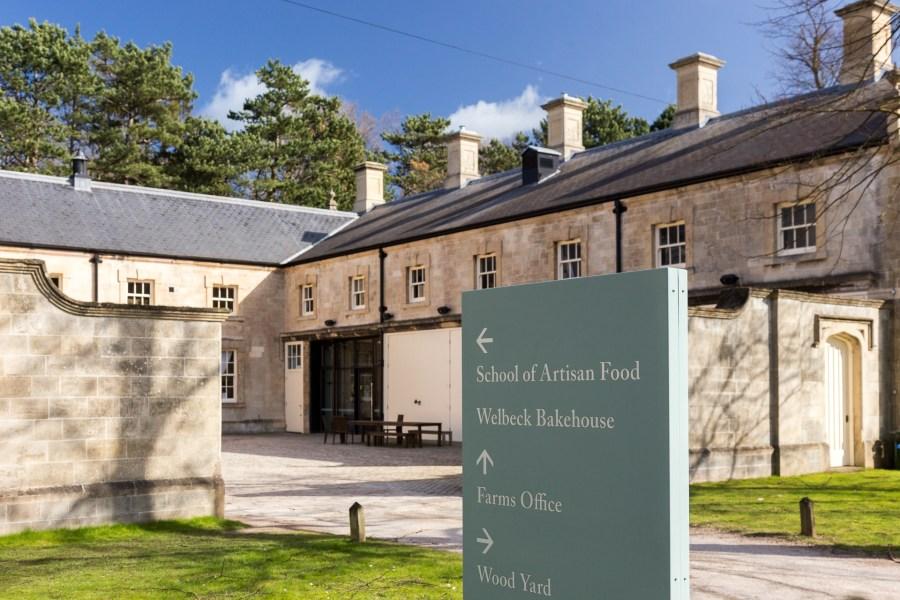 the-school-of-artisan-food