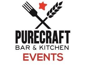 purecraft