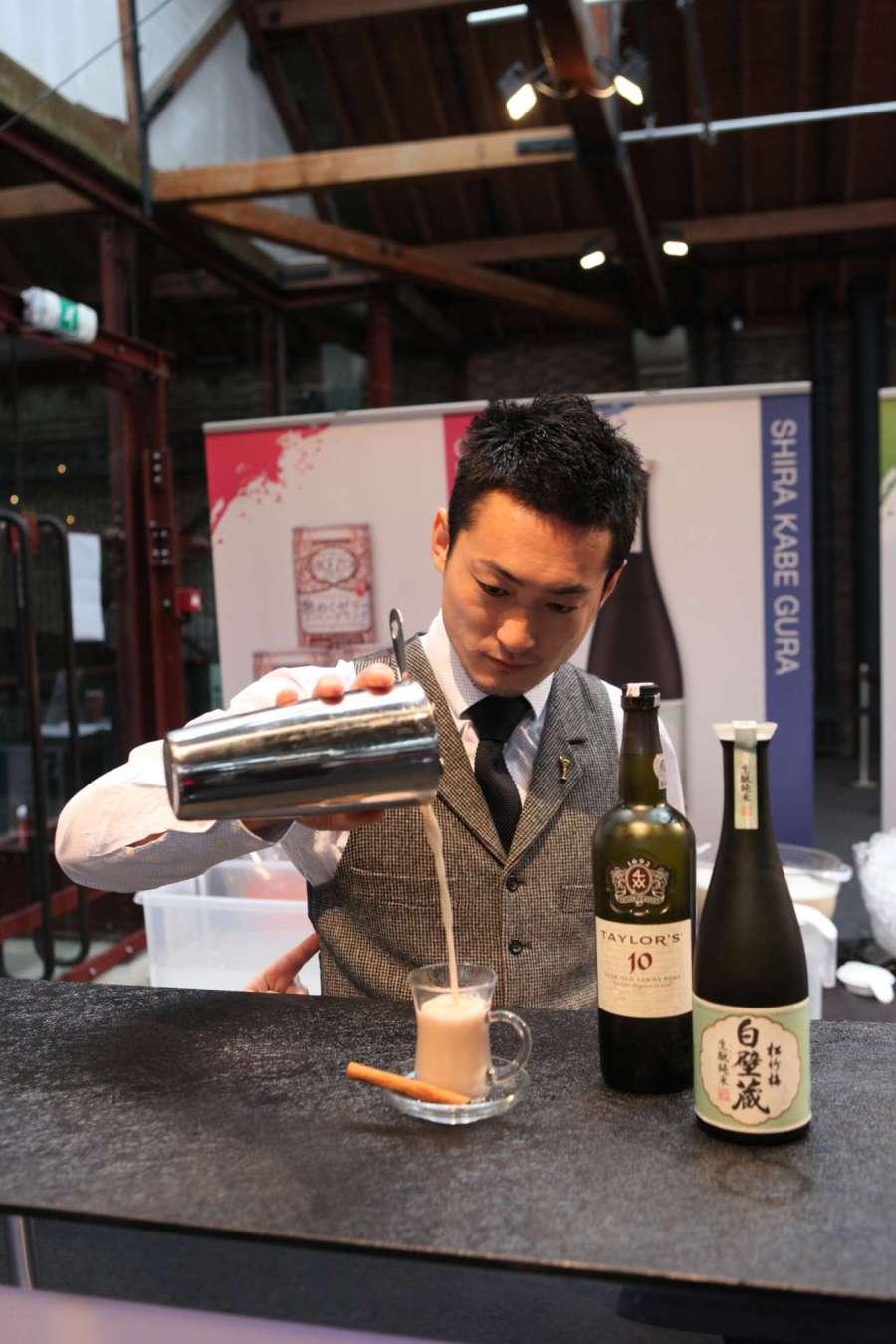 hj_sake-cocktail_001