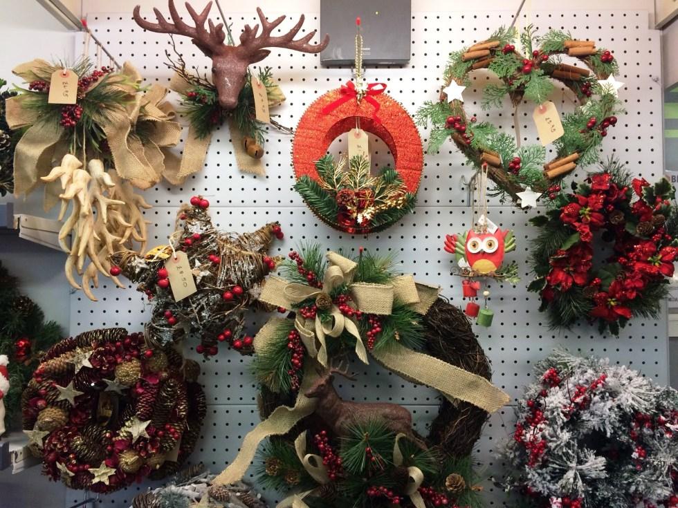 heaton-fold-garden-centre-wreaths